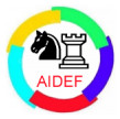 AIDEF