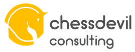 Chessdevil consulting.
